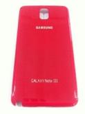 Samsung Note3 08