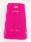 Samsung Note3 09