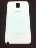 Samsung Note3 11