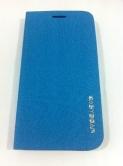 Samsung Note3 12