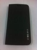 Samsung Note3 13