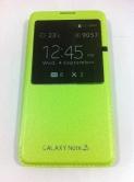 Samsung Note3 14