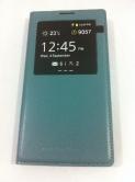 Samsung Note3 16