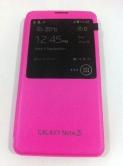 Samsung Note3 18