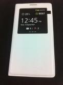 Samsung Note3 19
