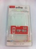 Samsung S1 01
