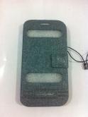 Samsung S3 05