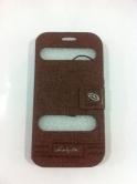 Samsung S3 06
