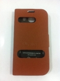 Samsung S3 09