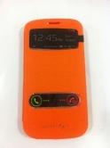 Samsung S3 14