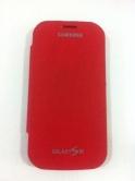 Samsung S3 15