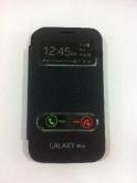 Samsung S3 16