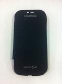 Samsung S3 17