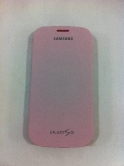 Samsung S3 19