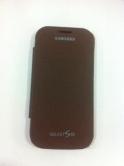 Samsung S3 20