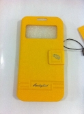 Samsung S4 02