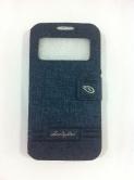 Samsung S4 03