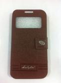 Samsung S4 05