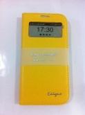 Samsung S4 09