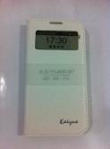Samsung S4 10