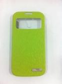 Samsung S4 20