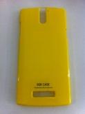 Ốp lưng Oppo 909 03