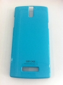 Ốp lưng Oppo 909 05