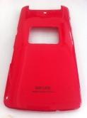 Ốp lưng Oppo n1 03