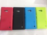 Ốp lưng lumia 730 2